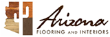 Arizona Flooring and Interiors
