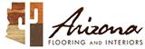 Arizona Flooring and Interiors